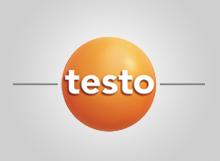 360_ref_220x161_logo_testo