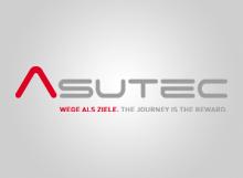360_ref_220x161_logo_asutec
