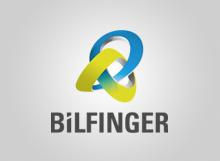 360_ref_220x161_logo_bilfinger