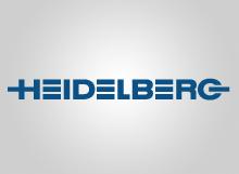 360_ref_220x161_logo_heidelberg