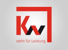 360_ref_220x161_logo_kranwerke