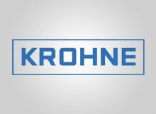 360_ref_220x161_logo_krohne