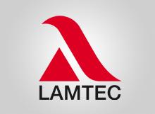 360_ref_220x161_logo_lamtec