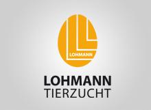 360_ref_220x161_logo_lohmann-tz