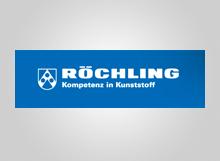 360_ref_220x161_logo_roechling