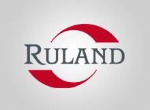 360_ref_220x161_logo_ruland