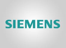360_ref_220x161_logo_siemens