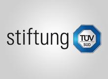 360_ref_220x161_logo_stiftung-tuev
