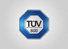 360_ref_220x161_logo_tuevsued