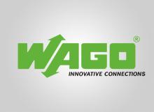 360_ref_220x161_logo_wago
