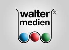 360_ref_220x161_logo_walter-medien
