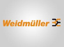 360_ref_220x161_logo_weidmueller